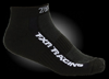 FXR Men's ANKLE Sock (2 Pair) (2015)